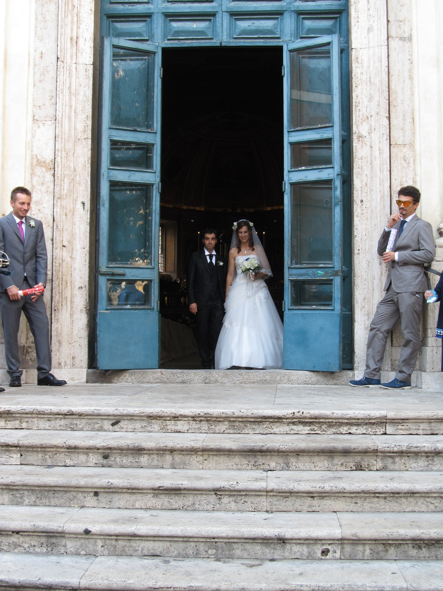 matrimonio-ilaria-torrisi-e-marco-di-lucia-2015-08-08-16-52-23