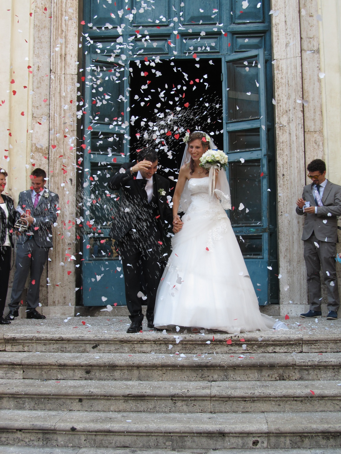 matrimonio-ilaria-torrisi-e-marco-di-lucia-2015-08-08-16-52-32