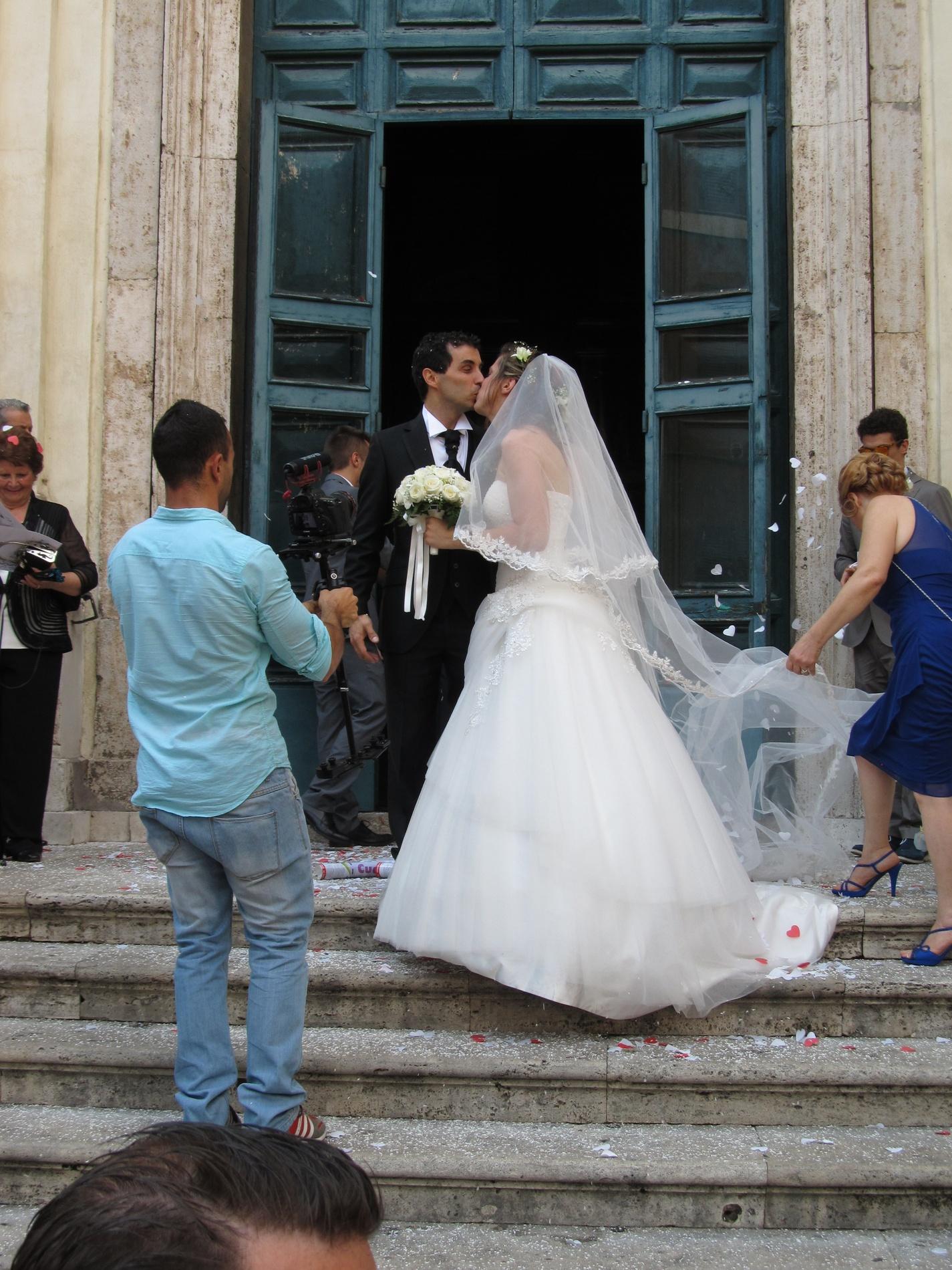 matrimonio-ilaria-torrisi-e-marco-di-lucia-2015-08-08-16-52-47