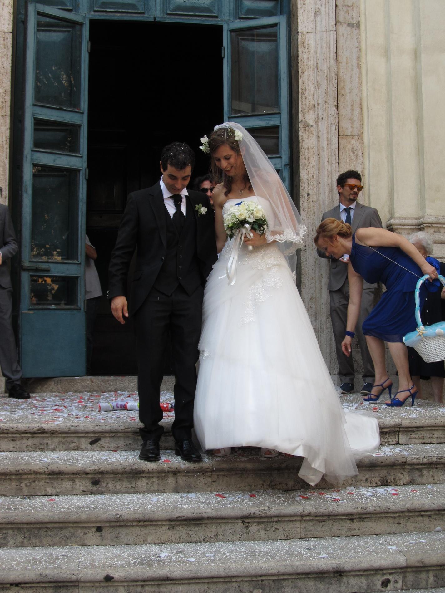 matrimonio-ilaria-torrisi-e-marco-di-lucia-2015-08-08-16-52-59