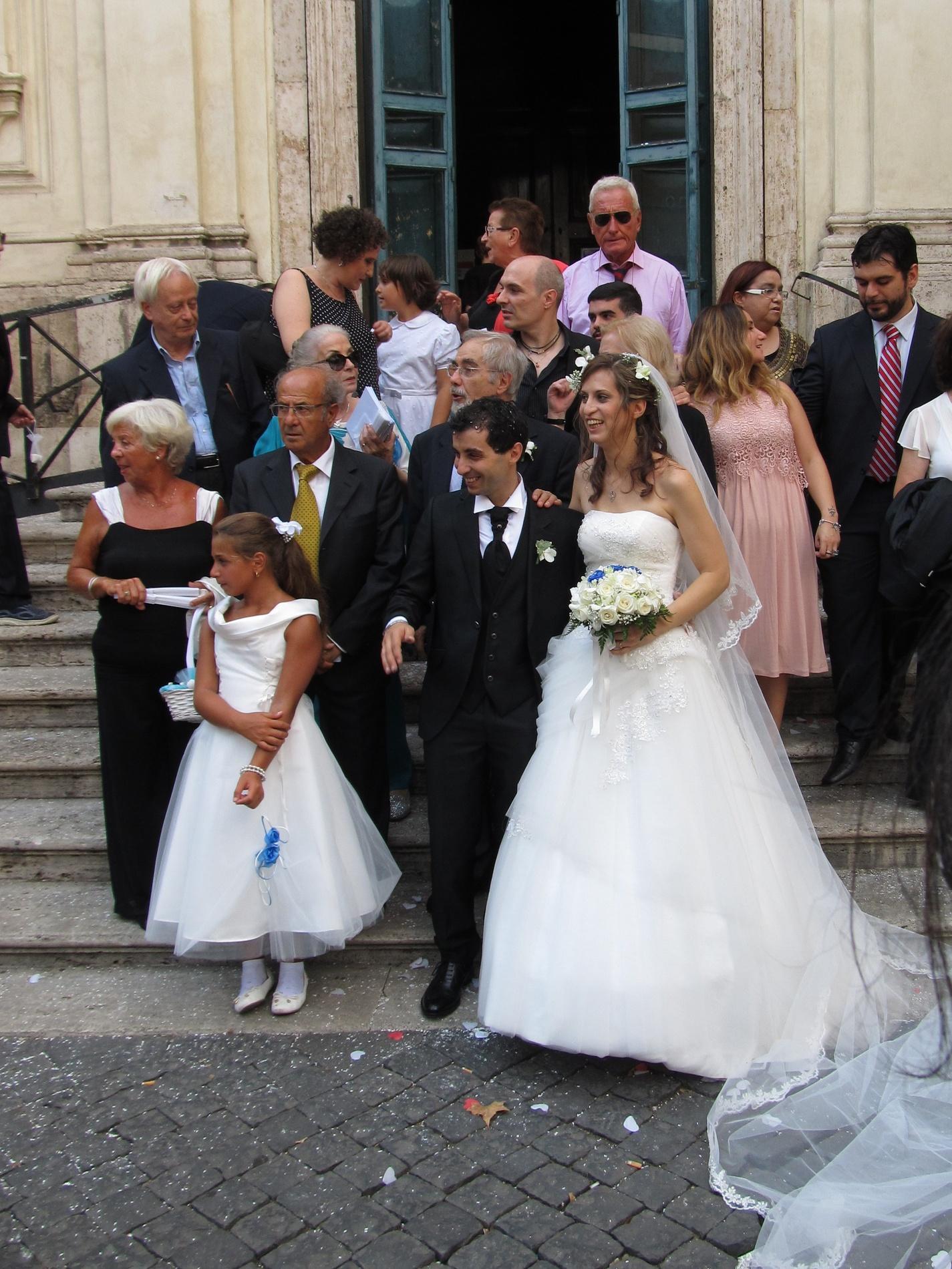 matrimonio-ilaria-torrisi-e-marco-di-lucia-2015-08-08-16-56-05