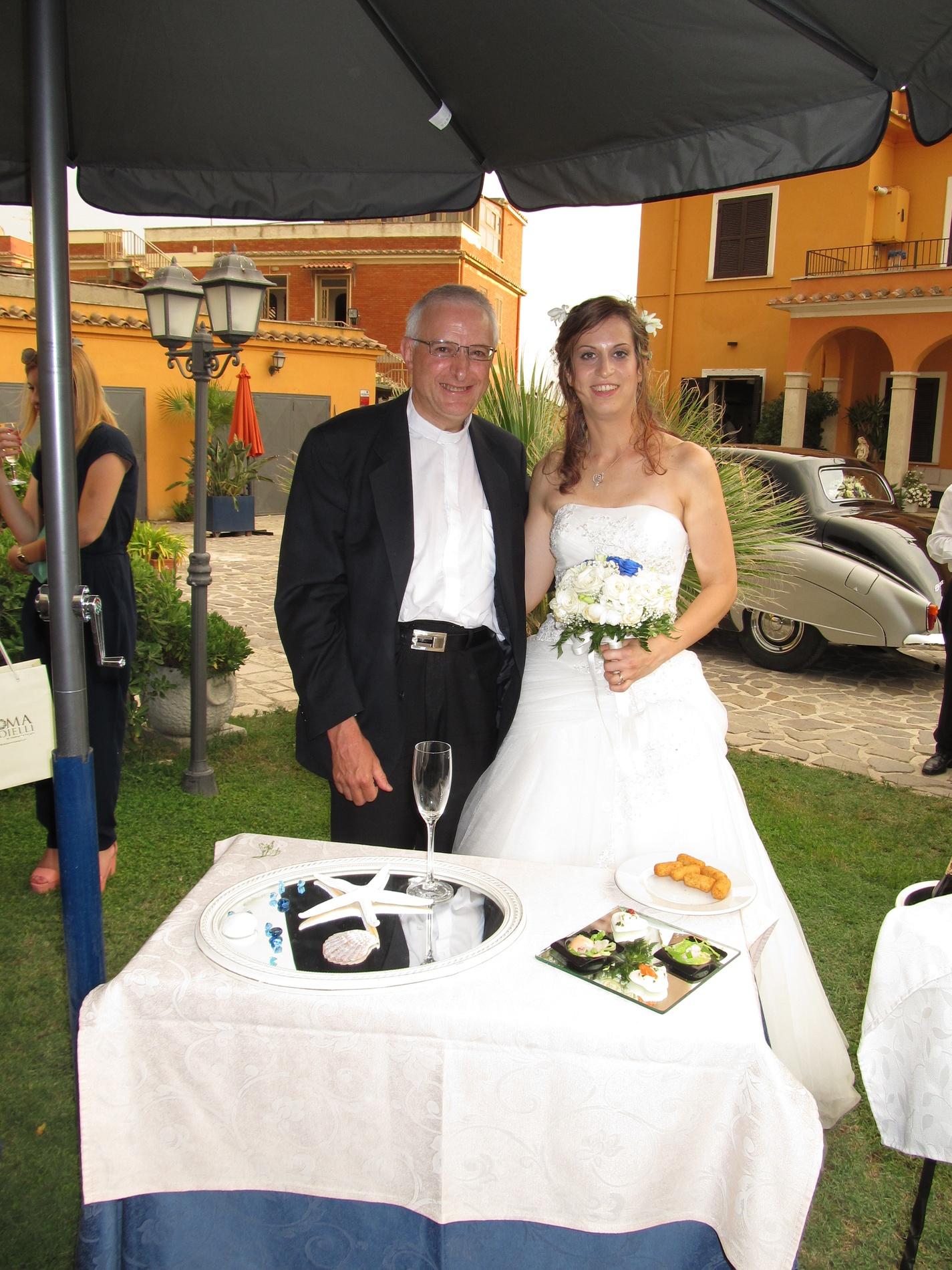 matrimonio-ilaria-torrisi-e-marco-di-lucia-2015-08-08-19-35-13