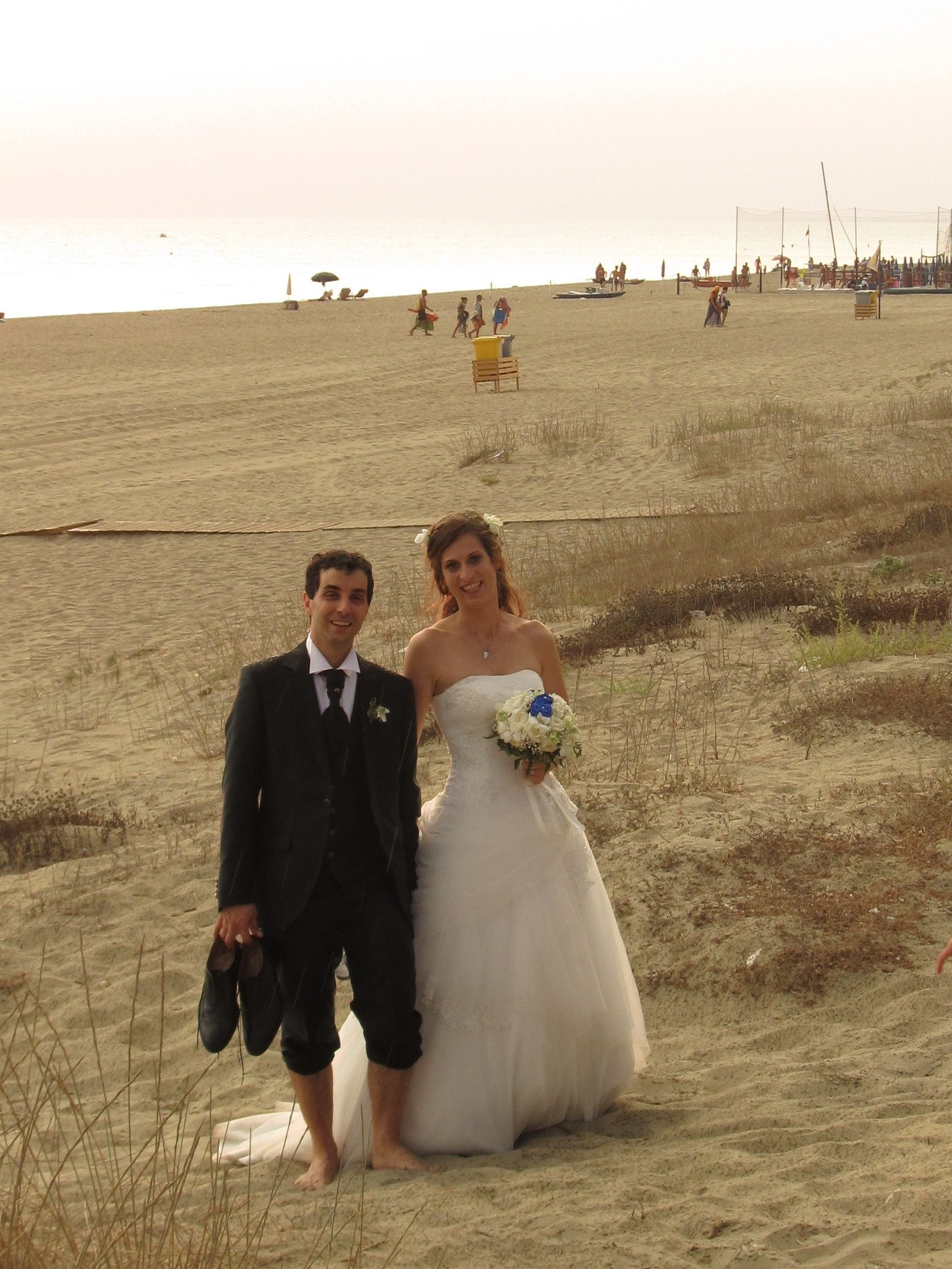 matrimonio-ilaria-torrisi-e-marco-di-lucia-2015-08-08-20-00-05
