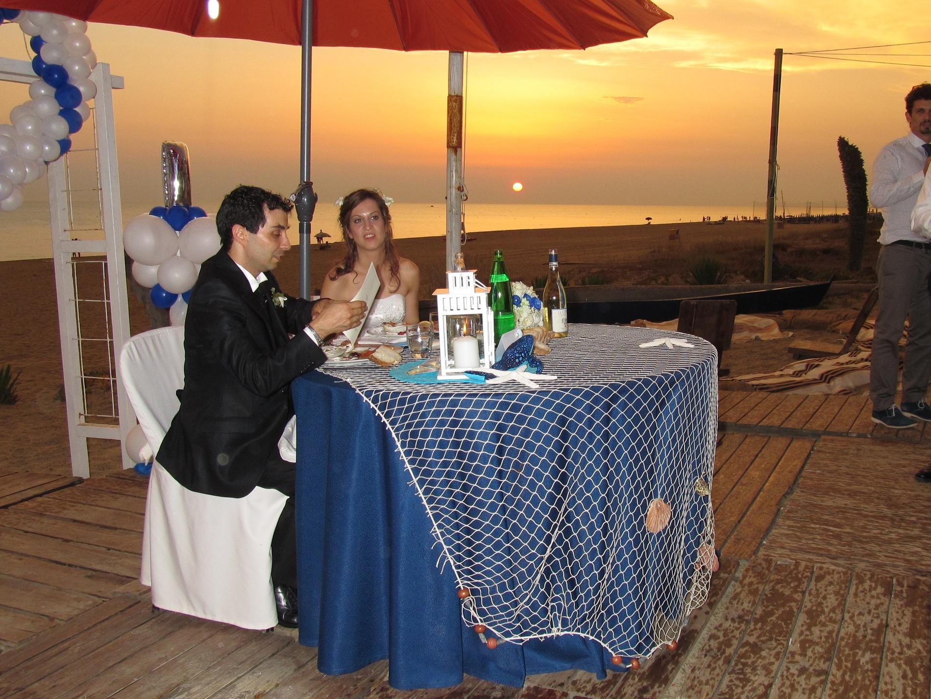 matrimonio-ilaria-torrisi-e-marco-di-lucia-2015-08-08-20-11-34