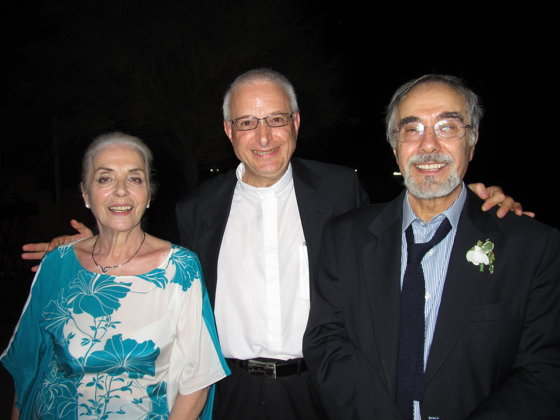 matrimonio-ilaria-torrisi-e-marco-di-lucia-2015-08-08-21-11-02