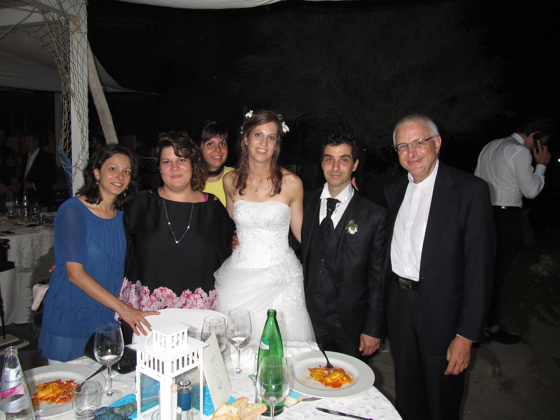 matrimonio-ilaria-torrisi-e-marco-di-lucia-2015-08-08-21-15-51