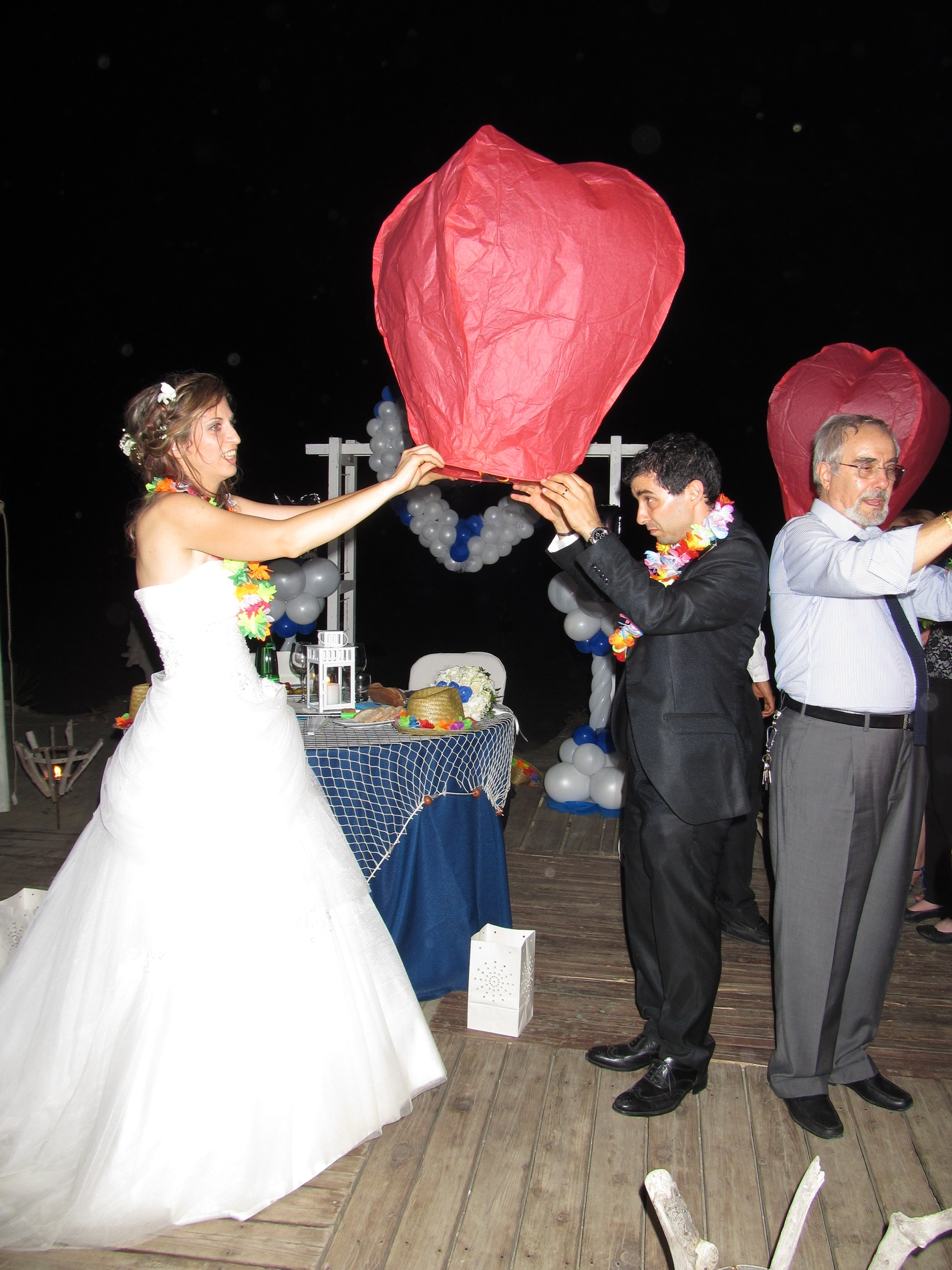matrimonio-ilaria-torrisi-e-marco-di-lucia-2015-08-08-22-50-40