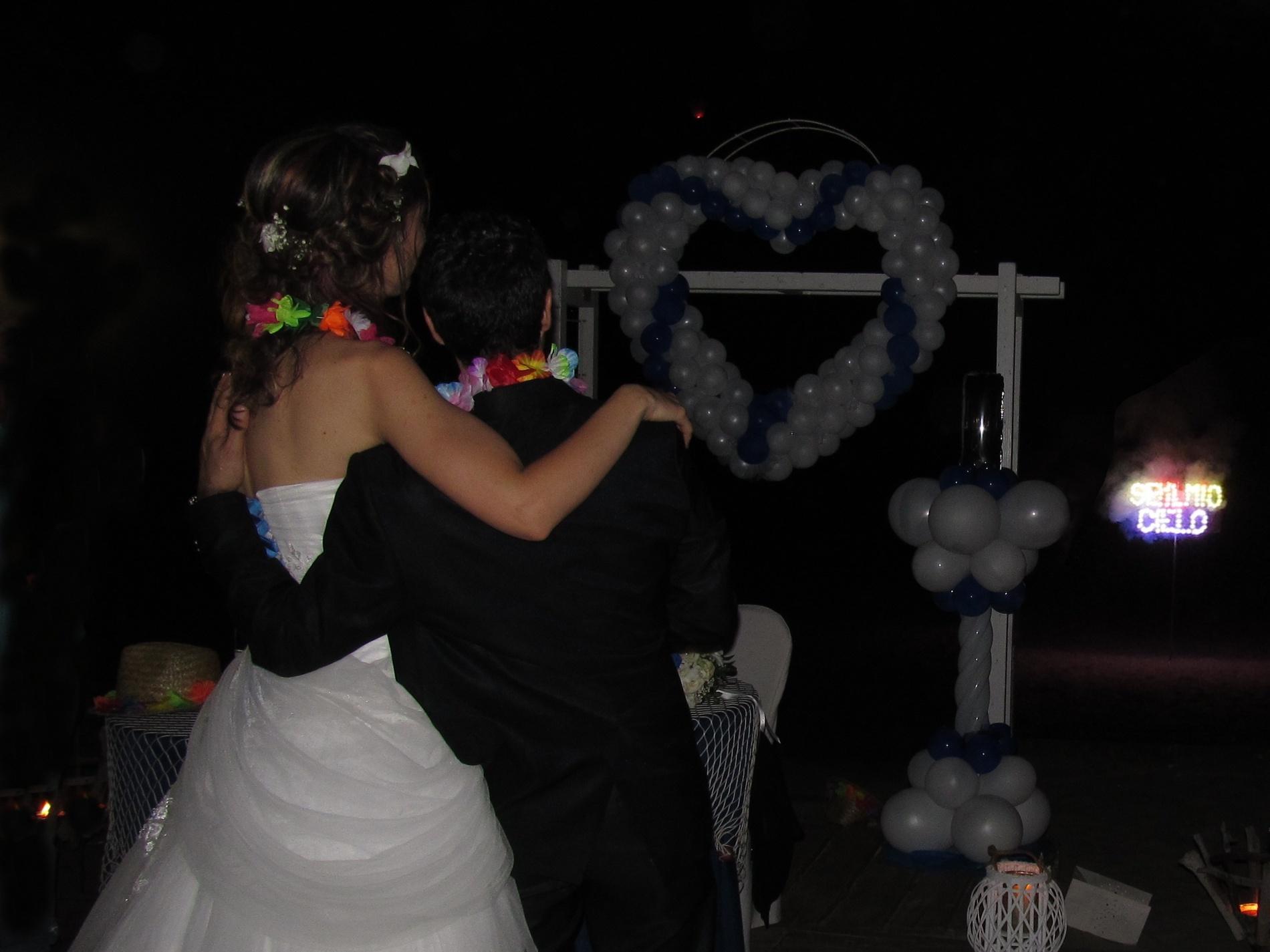 matrimonio-ilaria-torrisi-e-marco-di-lucia-2015-08-08-22-51-47