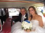 matrimonio-ilaria-torrisi-e-marco-di-lucia-2015-08-08-15-23-39