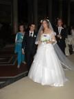 matrimonio-ilaria-torrisi-e-marco-di-lucia-2015-08-08-15-30-28