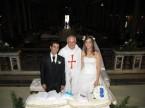 matrimonio-ilaria-torrisi-e-marco-di-lucia-2015-08-08-16-37-11