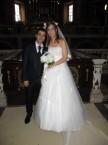 matrimonio-ilaria-torrisi-e-marco-di-lucia-2015-08-08-16-49-53