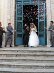 matrimonio-ilaria-torrisi-e-marco-di-lucia-2015-08-08-16-52-27