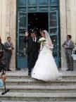 matrimonio-ilaria-torrisi-e-marco-di-lucia-2015-08-08-16-52-38