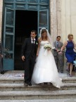 matrimonio-ilaria-torrisi-e-marco-di-lucia-2015-08-08-16-53-03