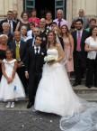 matrimonio-ilaria-torrisi-e-marco-di-lucia-2015-08-08-16-56-27