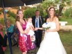 matrimonio-ilaria-torrisi-e-marco-di-lucia-2015-08-08-19-41-32
