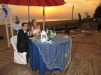 matrimonio-ilaria-torrisi-e-marco-di-lucia-2015-08-08-20-06-03