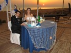 matrimonio-ilaria-torrisi-e-marco-di-lucia-2015-08-08-20-06-33