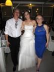 matrimonio-ilaria-torrisi-e-marco-di-lucia-2015-08-08-20-57-42