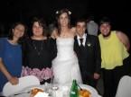 matrimonio-ilaria-torrisi-e-marco-di-lucia-2015-08-08-21-14-40