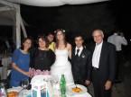 matrimonio-ilaria-torrisi-e-marco-di-lucia-2015-08-08-21-15-33