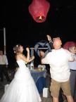 matrimonio-ilaria-torrisi-e-marco-di-lucia-2015-08-08-22-50-57