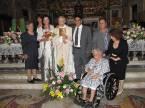 matrimonio_cireddu_macciotta-2011-09-26-11-07-07