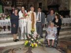 matrimonio_cireddu_macciotta-2011-09-26-11-07-41