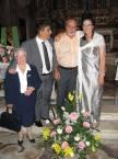 matrimonio_cireddu_macciotta-2011-09-26-11-10-37