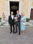 matrimonio-galeano-peluffo-2016-09-10-15-48-14