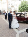 matrimonio-galeano-peluffo-2016-09-10-16-05-58