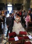 matrimonio-galeano-peluffo-2016-09-10-16-10-37