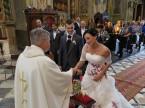matrimonio-galeano-peluffo-2016-09-10-16-10-54