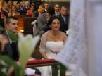 matrimonio-galeano-peluffo-2016-09-10-16-25-04