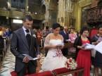 matrimonio-galeano-peluffo-2016-09-10-16-29-44