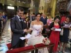 matrimonio-galeano-peluffo-2016-09-10-16-30-53