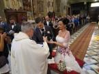 matrimonio-galeano-peluffo-2016-09-10-16-32-33