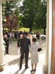 matrimonio_maccio_lagorio_2012-06-30-16-42-55