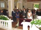 matrimonio_maccio_lagorio_2012-06-30-16-47-44