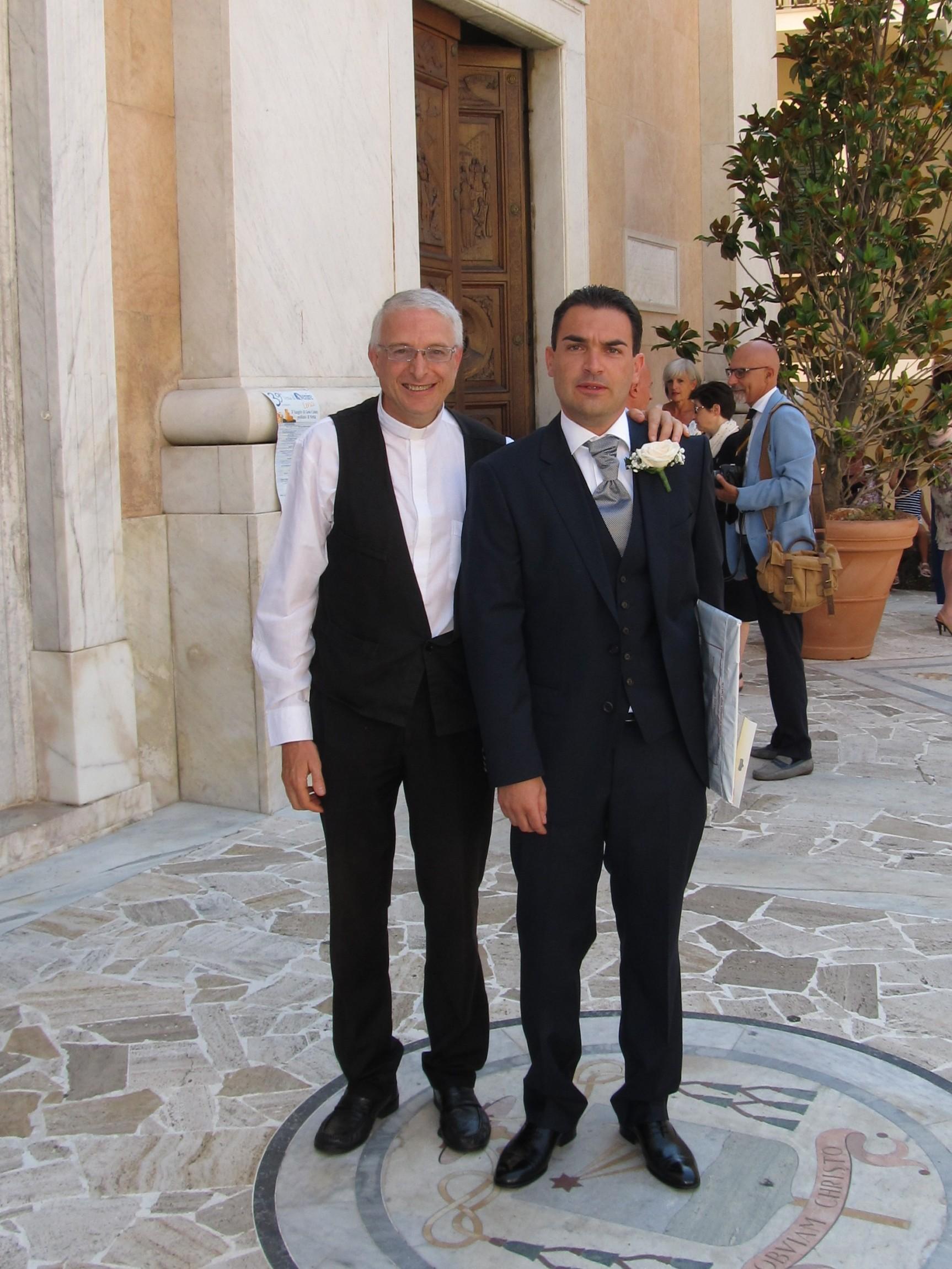 matrimonio_piccardo_franzi_2014-07-19-10-53-38