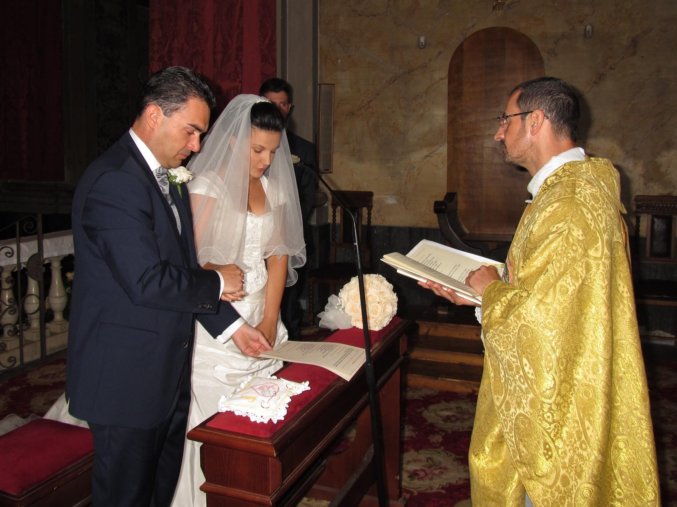 matrimonio_piccardo_franzi_2014-07-19-11-33-07