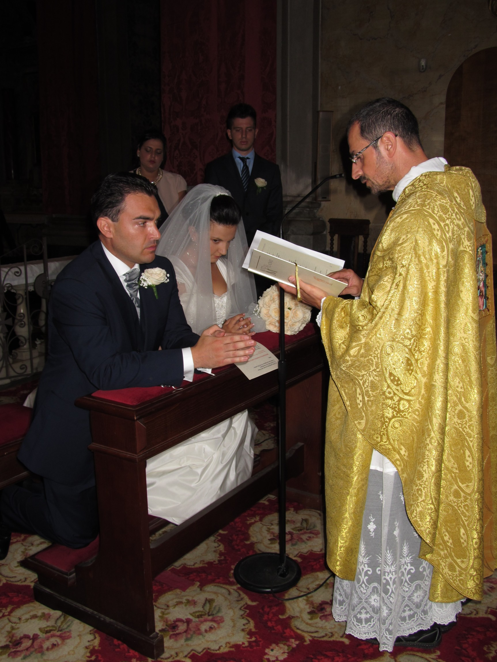 matrimonio_piccardo_franzi_2014-07-19-11-34-54
