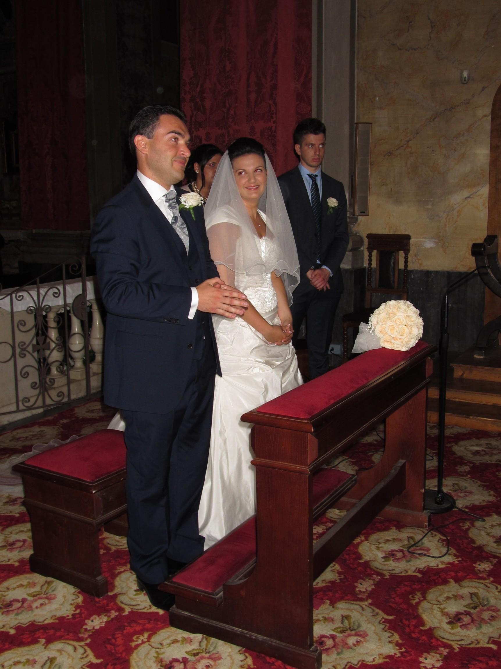matrimonio_piccardo_franzi_2014-07-19-12-02-57