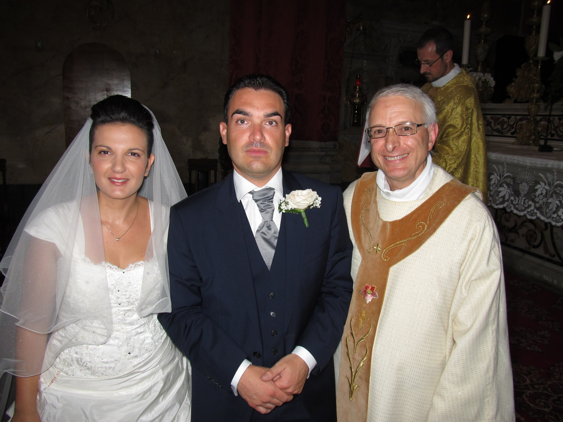 matrimonio_piccardo_franzi_2014-07-19-12-05-31