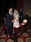 matrimonio_piccardo_franzi_2014-07-19-11-10-42