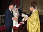 matrimonio_piccardo_franzi_2014-07-19-11-31-58