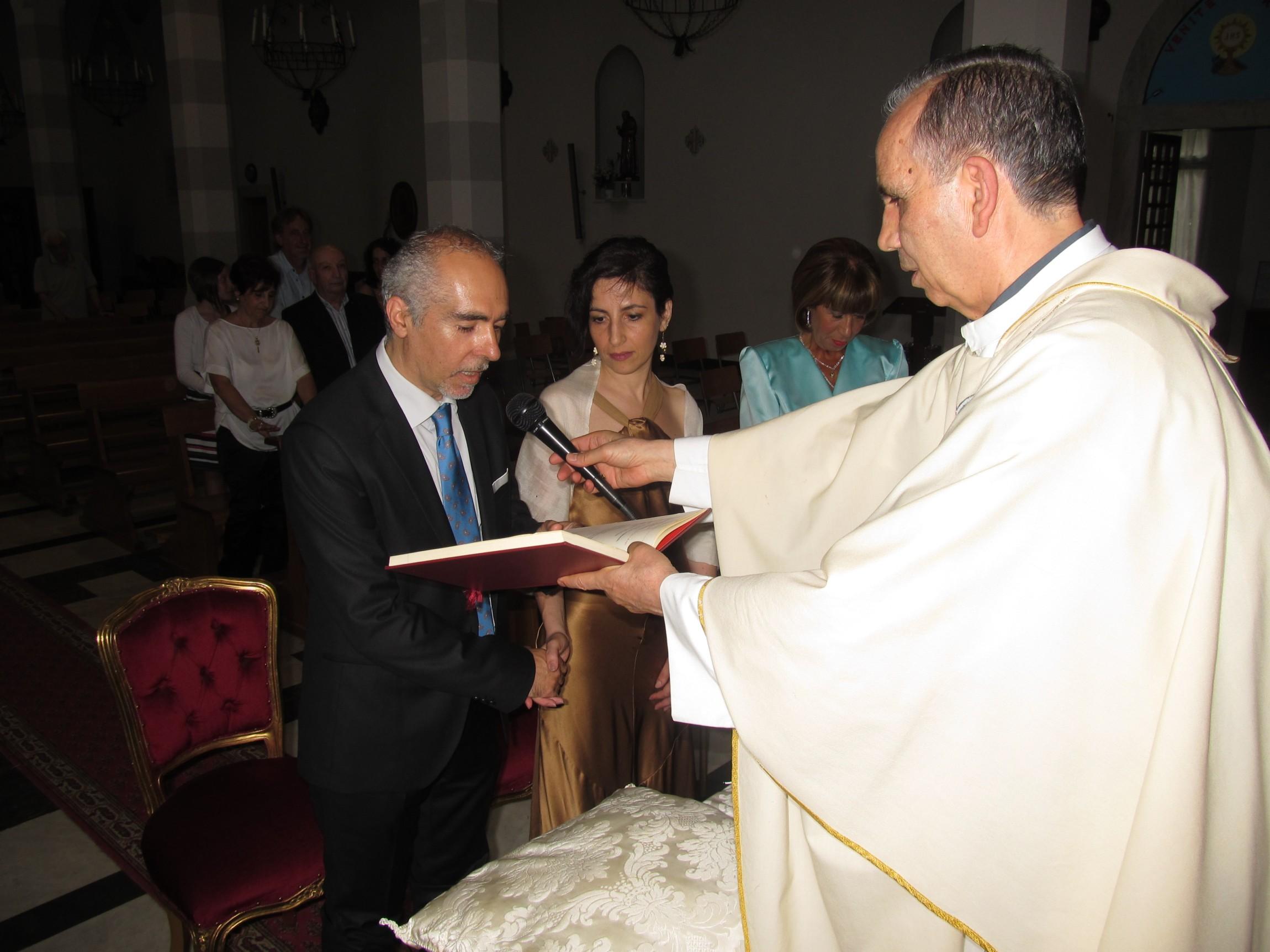 matrimonio_e_battesimo_piras_marsala_2014-06-28-16-03-51