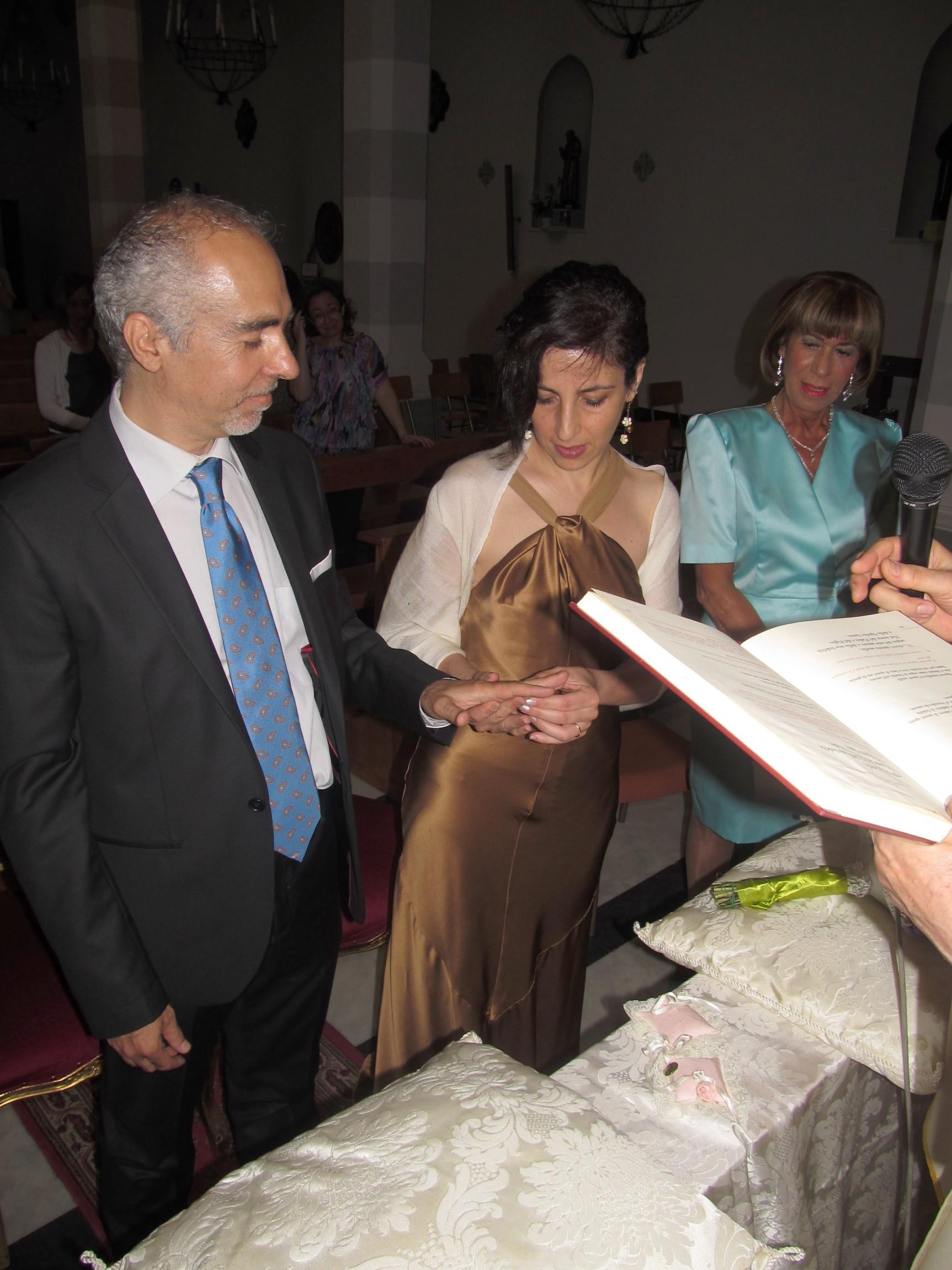 matrimonio_e_battesimo_piras_marsala_2014-06-28-16-07-06