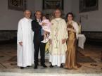 matrimonio_e_battesimo_piras_marsala_2014-06-28-16-48-52